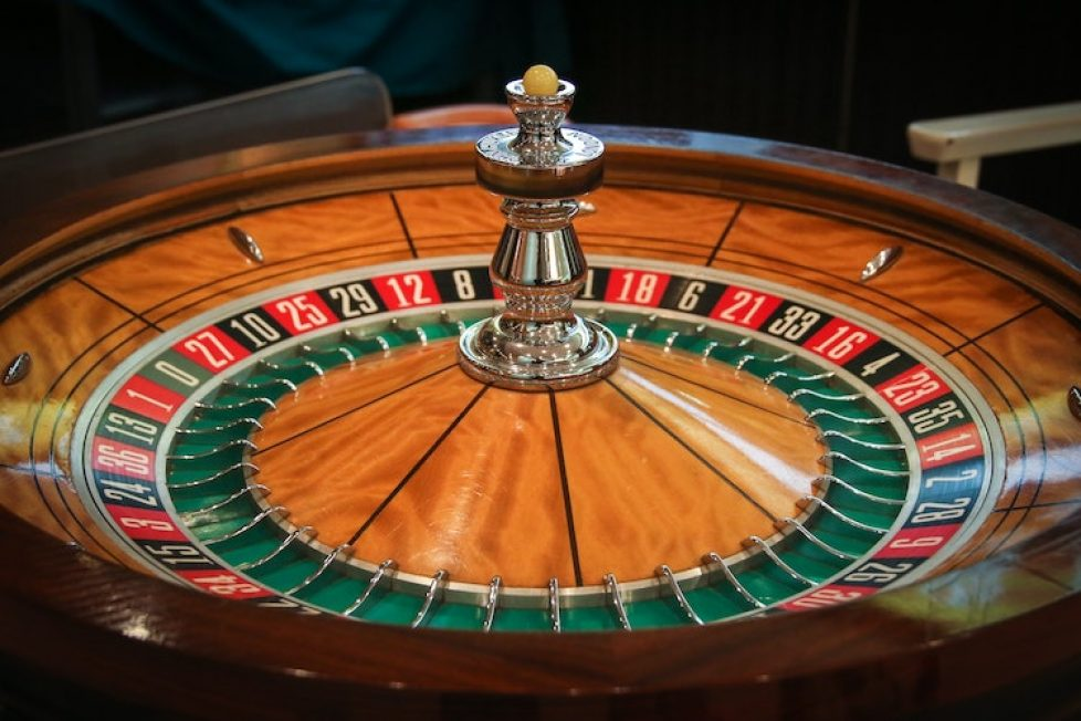The Best Offer On Online Casino
